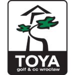 Toya golf & cc