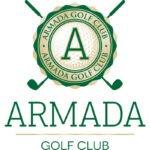 Armada Golf Club logo