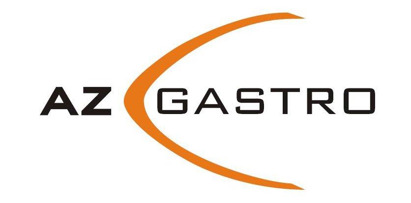 AZ Gastro logo