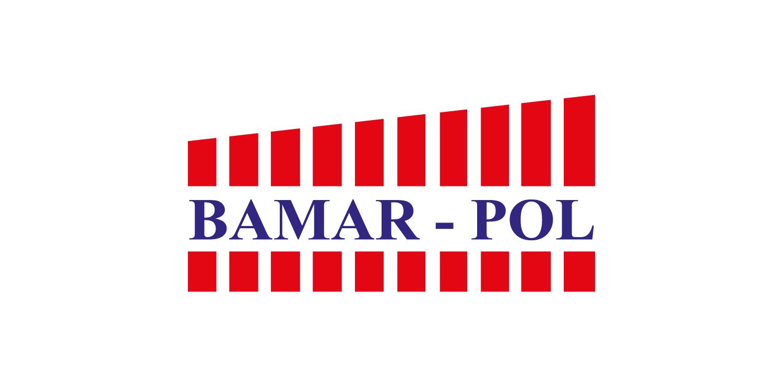Bamar logo
