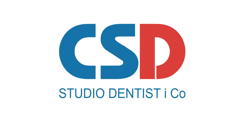 Studio Dentistico logo