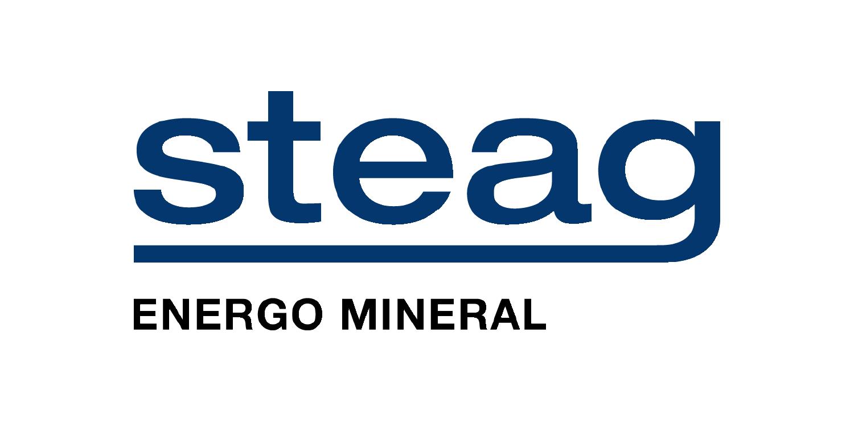 Steag Energo Mineral logo