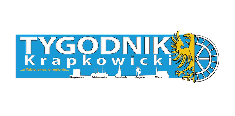 Tygodnik Krapkowicki logo