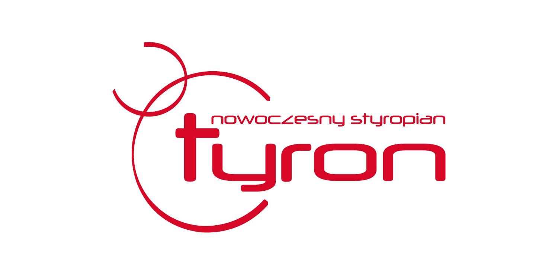 Tyron logo