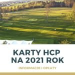 Karty HCP PZG 2021