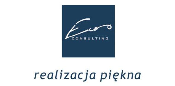 Euroconsulting logo sponsor