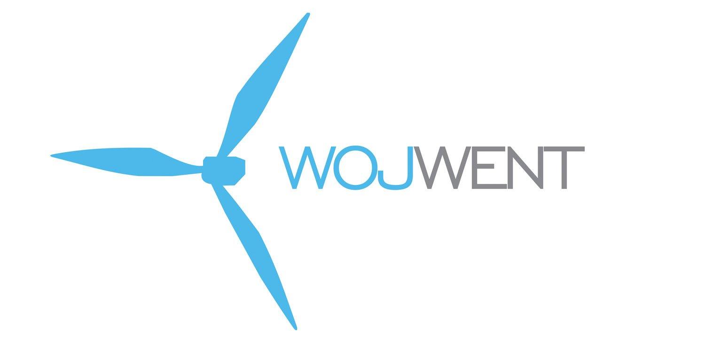 Logo Wojwent sponsor