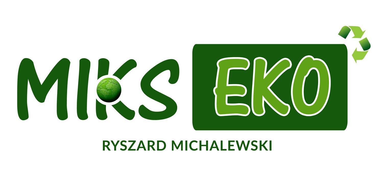 Miks Eko sponsor