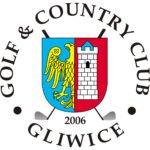 Golf & Country Club Gliwice - partnerstwo