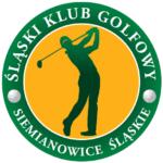 Śląski Klub Golfowy - partnerstwo