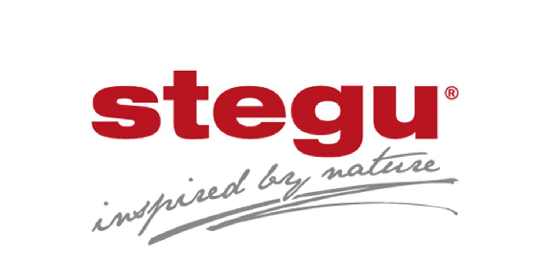 Stegu logo