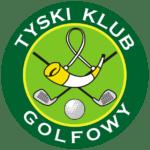 Tyski Klub Golfowy - partnerstwo