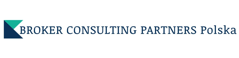 Broker Consulting Partners Polska